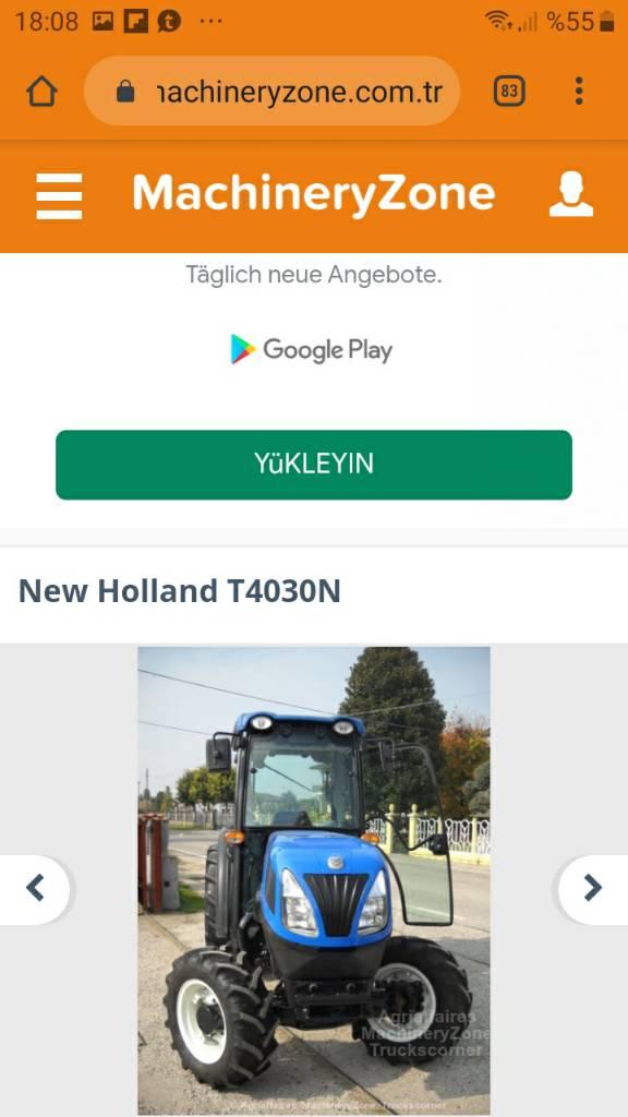 Screenshot_20191215-180836_Chrome.jpg