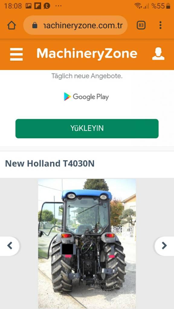 Screenshot_20191215-180846_Chrome.jpg
