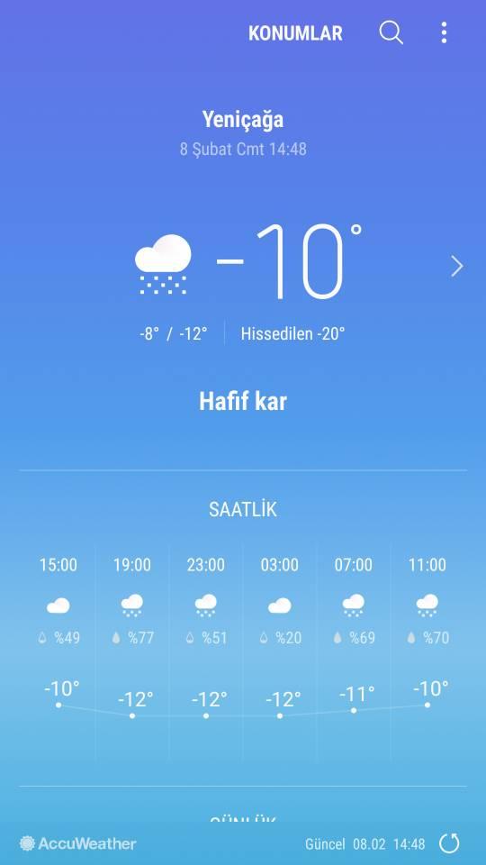 Screenshot_20200208-144857_Weather.jpg