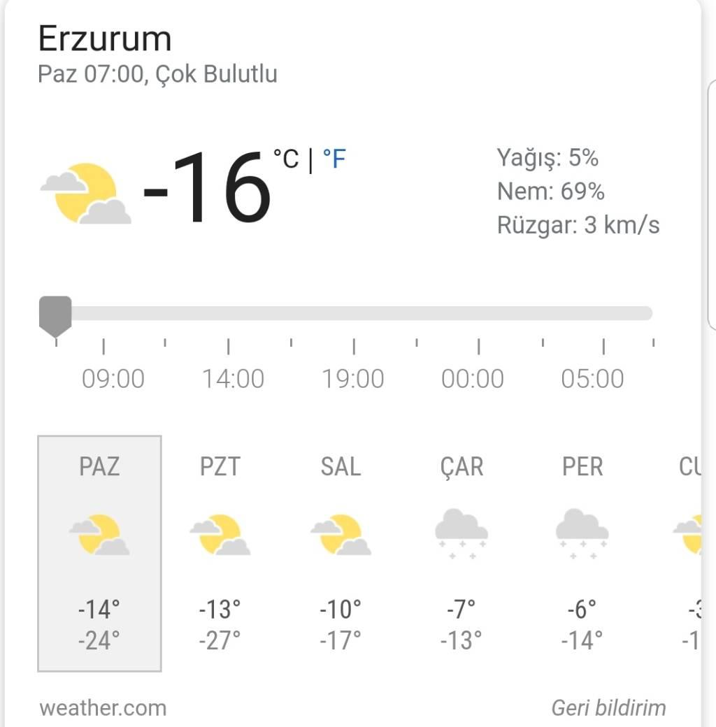Screenshot_20200209-071946_Chrome.jpg
