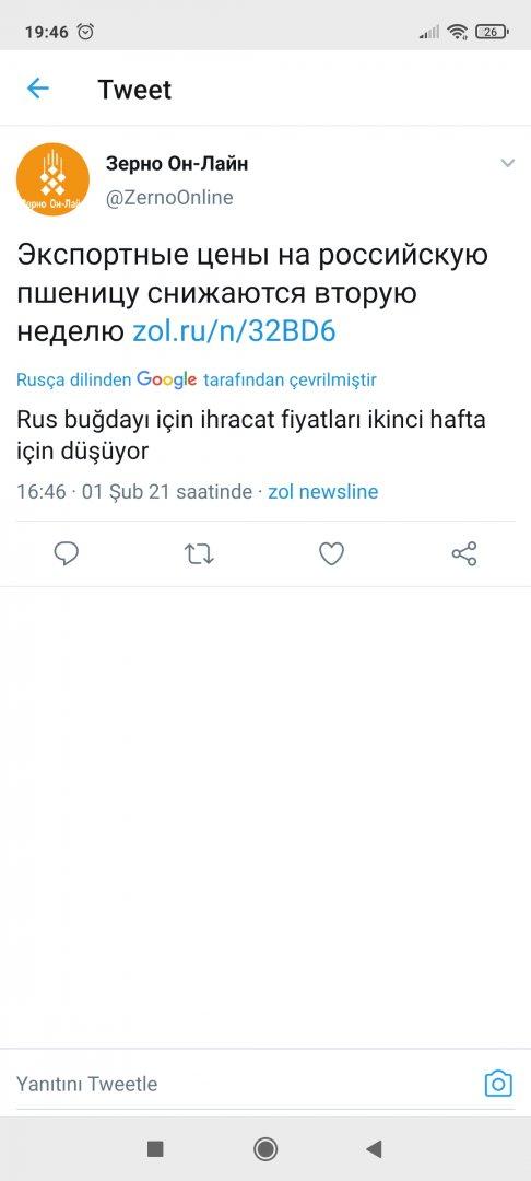 Screenshot_2021-02-01-19-46-02-323_com.twitter.android.jpg