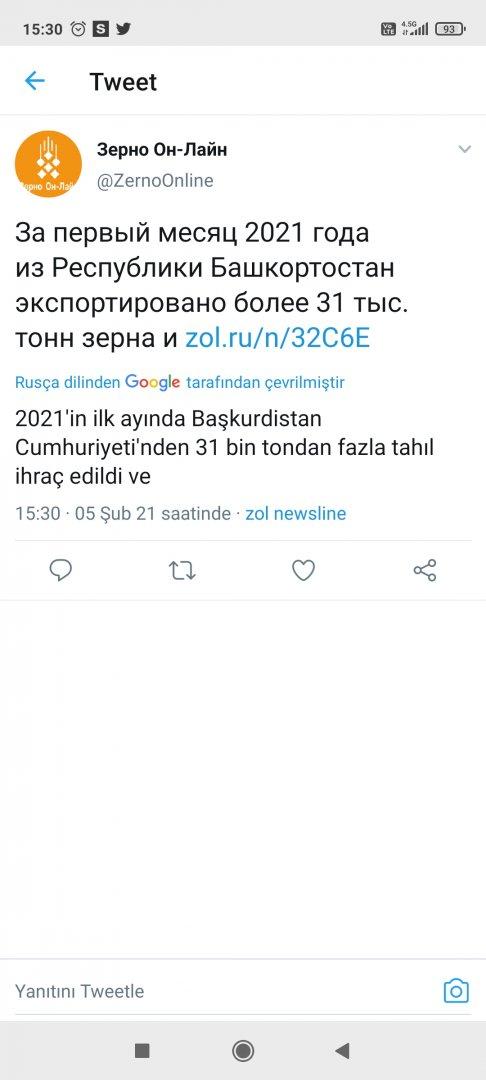 Screenshot_2021-02-05-15-30-30-515_com.twitter.android.jpg