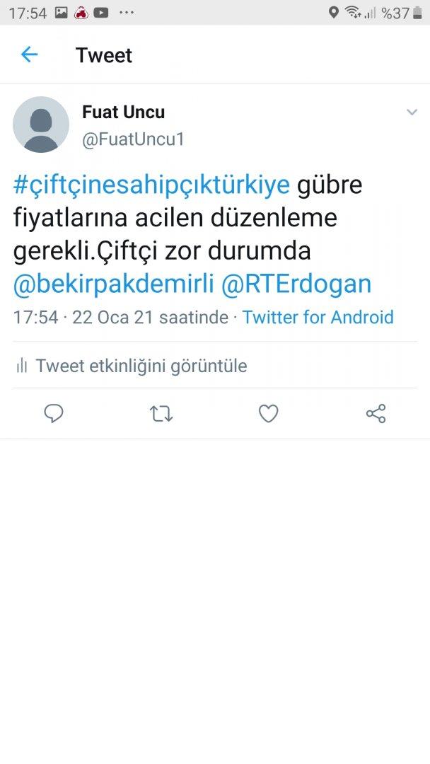 Screenshot_20210122-175420_Twitter.jpg