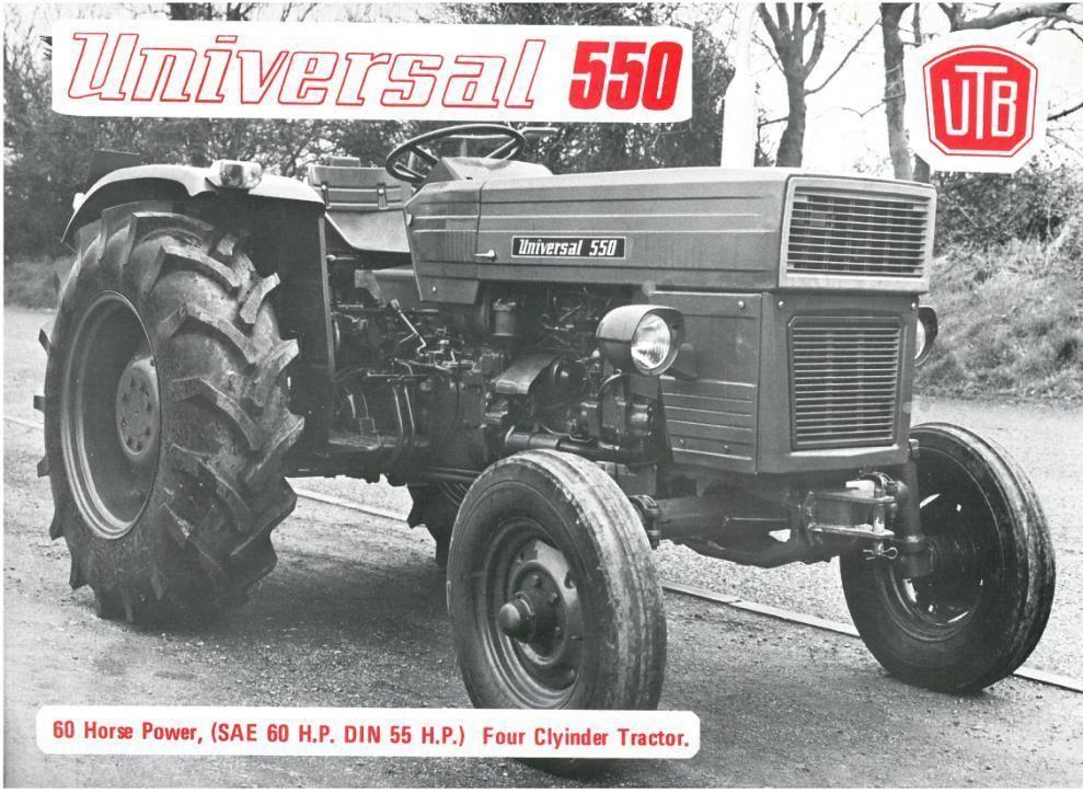 universal-utb-tractor-550-brochure-pb2-14305-p.jpg
