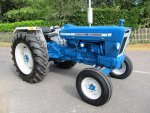 1985 Ford 5000 Tractor 2WD.jpg