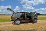 Lada_Niva_5_doors_AMC_www.russianvehicles.eu_sand_opened.JPG