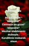 FB_IMG_1555622315190.jpg