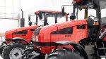 kirikkale-traktor-ic-3.jpg