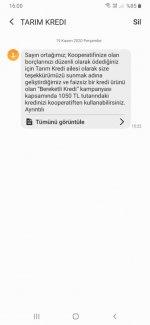 Screenshot_20201119-160048_Messages.jpg