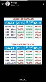 Screenshot_20201120-232433_WhatsApp.jpg