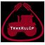 www.trakkulup.net
