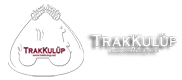 TRAKKULUP GLOBAL