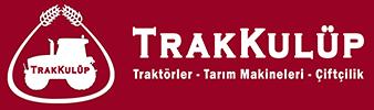 TrakKulüp